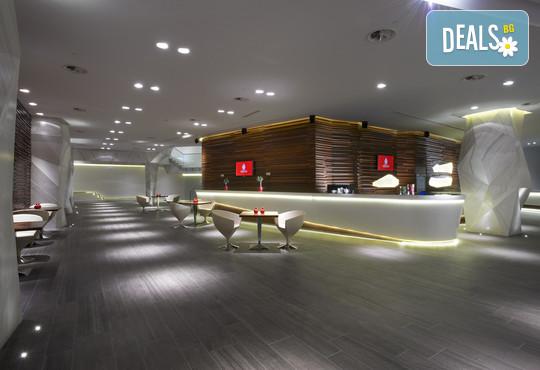 Pomegranate Wellness Spa Hotel 5* - снимка - 20