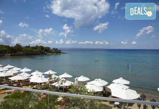 Anthemus Sea Beach Hotel & Spa 5* - снимка - 26