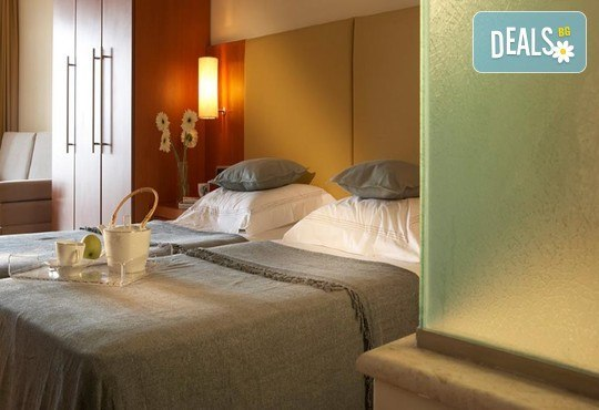 Anthemus Sea Beach Hotel & Spa 5* - снимка - 7