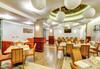 Хотел Будапеща - thumb 3