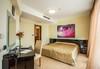 Бест Уестърн Хотел Европа - thumb 6