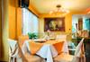 Бест Уестърн Хотел Европа - thumb 9