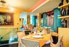 Бест Уестърн Хотел Европа - thumb 10