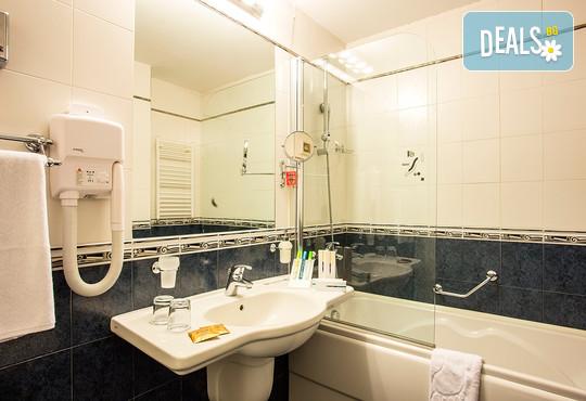 Бест Уестърн Хотел Европа 4* - снимка - 7