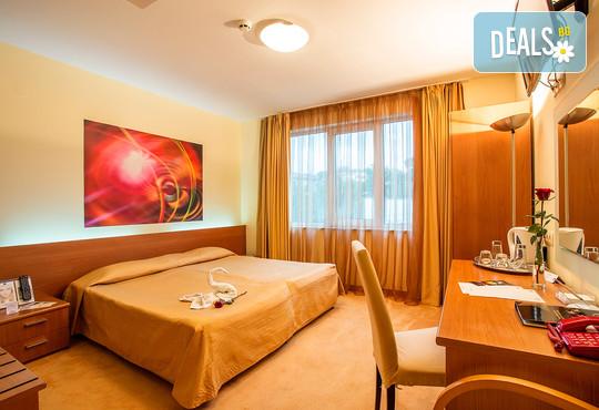 Бест Уестърн Хотел Европа 4* - снимка - 4