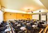 Бест Уестърн Хотел Европа - thumb 18