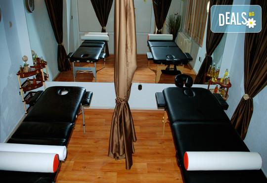 Бест Уестърн Хотел Европа 4* - снимка - 17