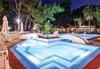 Porfi Beach Hotel - thumb 8