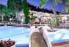Porfi Beach Hotel - thumb 9