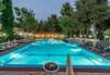 Porfi Beach Hotel - thumb 10