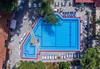 Porfi Beach Hotel - thumb 2