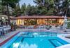Porfi Beach Hotel - thumb 11