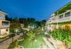 Porfi Beach Hotel - thumb 7