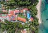 Porfi Beach Hotel - thumb 1