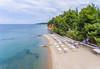 Porfi Beach Hotel - thumb 42