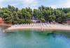 Porfi Beach Hotel - thumb 12