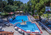 Porfi Beach Hotel - thumb 3