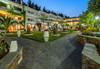 Porfi Beach Hotel - thumb 6