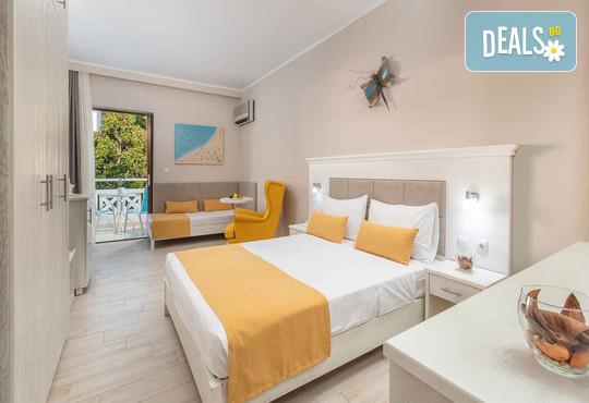 Porfi Beach Hotel 3* - снимка - 21