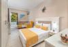 Porfi Beach Hotel - thumb 21