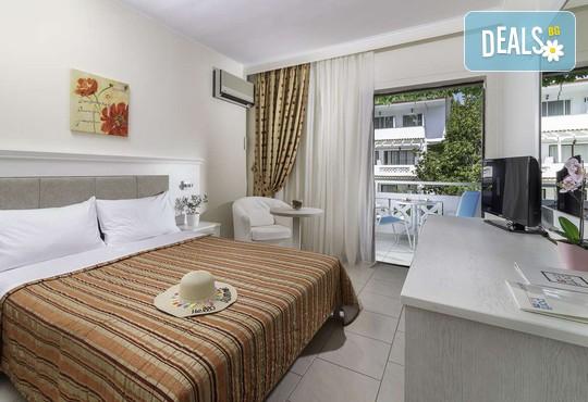 Porfi Beach Hotel 3* - снимка - 22