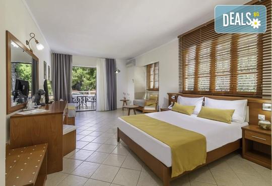 Porfi Beach Hotel 3* - снимка - 31