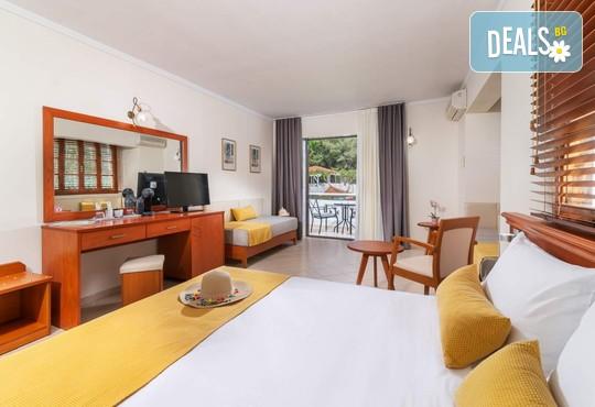 Porfi Beach Hotel 3* - снимка - 29