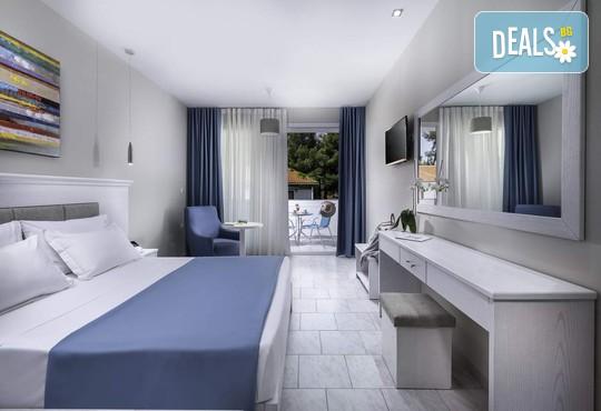 Porfi Beach Hotel 3* - снимка - 27
