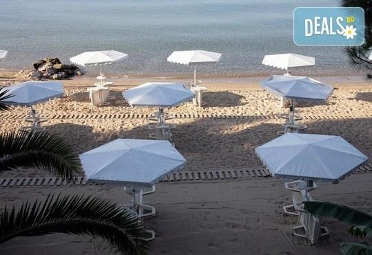 Porfi Beach Hotel 3* - снимка - 7