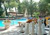Porfi Beach Hotel - thumb 5