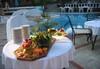 Porfi Beach Hotel - thumb 17