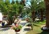 Porfi Beach Hotel - thumb 4