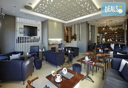 Sokratis Hotel 2* - снимка - 10