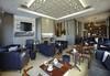 Нощувка на човек на база Закуска в Sokratis Hotel 2*, Неа Мудания, Халкидики - thumb 10