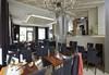 Нощувка на човек на база Закуска в Sokratis Hotel 2*, Неа Мудания, Халкидики - thumb 11