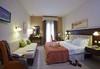 Нощувка на човек на база Закуска в Sokratis Hotel 2*, Неа Мудания, Халкидики - thumb 14