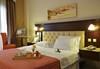Нощувка на човек на база Закуска в Sokratis Hotel 2*, Неа Мудания, Халкидики - thumb 16