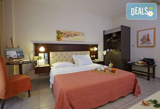 Sokratis Hotel 2* - снимка - 17