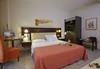 Нощувка на човек на база Закуска в Sokratis Hotel 2*, Неа Мудания, Халкидики - thumb 17