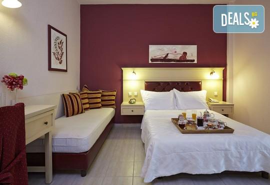 Sokratis Hotel 2* - снимка - 19