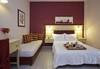 Нощувка на човек на база Закуска в Sokratis Hotel 2*, Неа Мудания, Халкидики - thumb 19