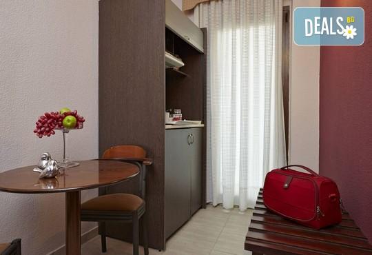 Sokratis Hotel 2* - снимка - 20