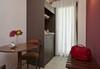 Нощувка на човек на база Закуска в Sokratis Hotel 2*, Неа Мудания, Халкидики - thumb 20