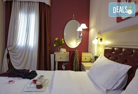Sokratis Hotel 2* - снимка - 21