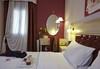 Нощувка на човек на база Закуска в Sokratis Hotel 2*, Неа Мудания, Халкидики - thumb 21
