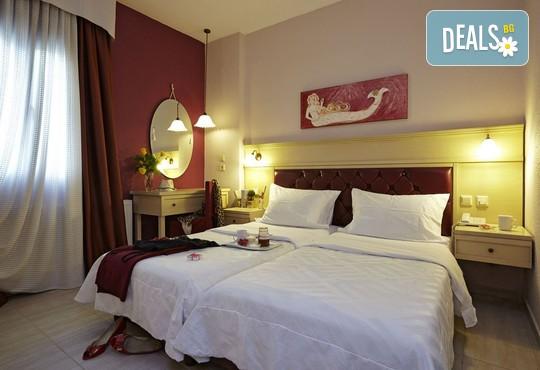 Sokratis Hotel 2* - снимка - 22