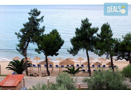 Sokratis Hotel 2* - снимка - 7