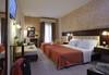Нощувка на човек на база Закуска в Sokratis Hotel 2*, Неа Мудания, Халкидики - thumb 23