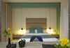 Нощувка на човек на база Закуска в Sokratis Hotel 2*, Неа Мудания, Халкидики - thumb 26