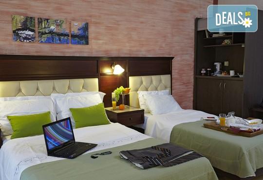 Sokratis Hotel 2* - снимка - 30